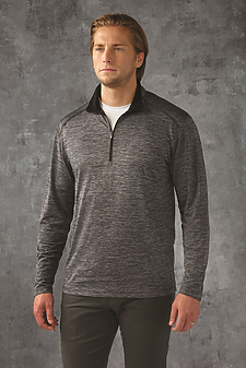 Aspen Performance 1/4 Zip