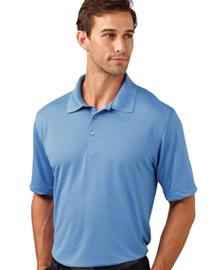 Mens Polo (new style # 140)